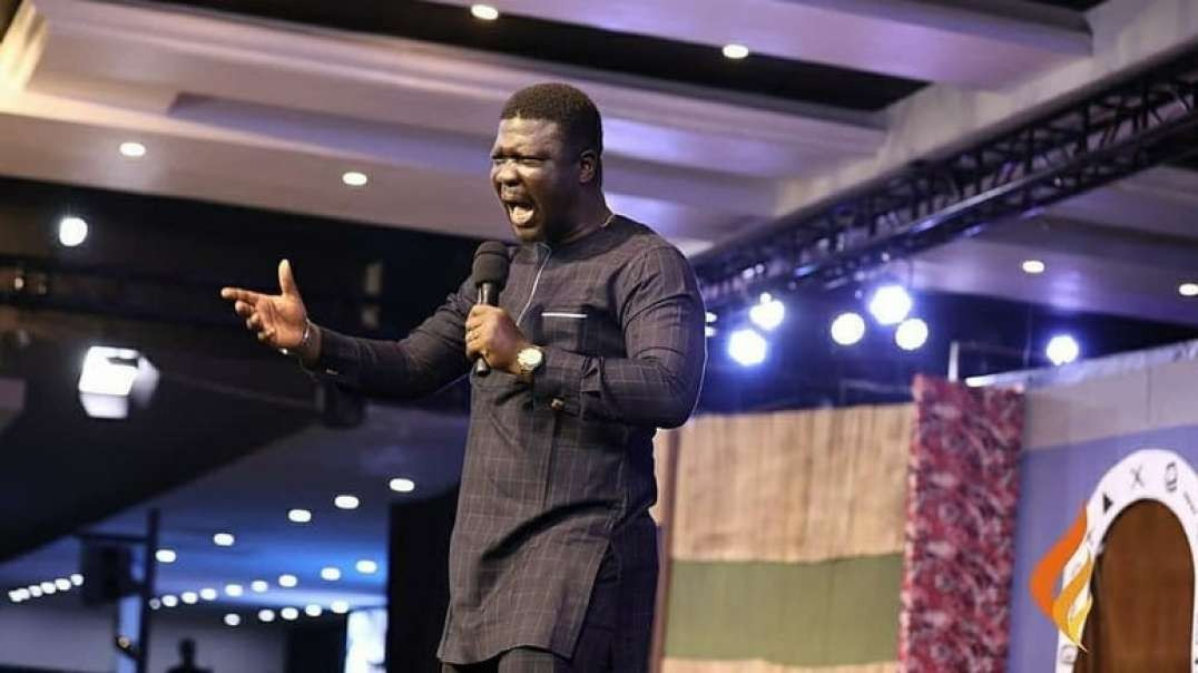 Seyi Law Laments as Aunt Dies Due to Lack of Equipment in Ondo hospital