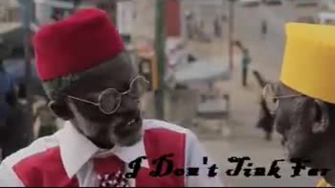 Very Hilarious: kwadwo Nkansa Lil win  is always at his best when he is with Akrobeto hahahahha!