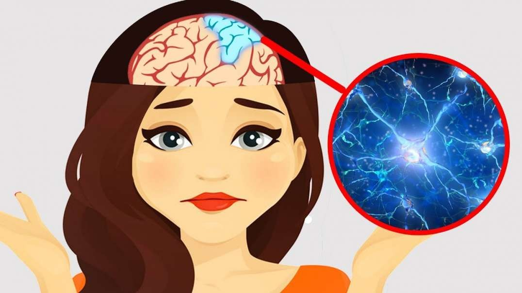 13 Spooky Facts About Your Subconscious Mind