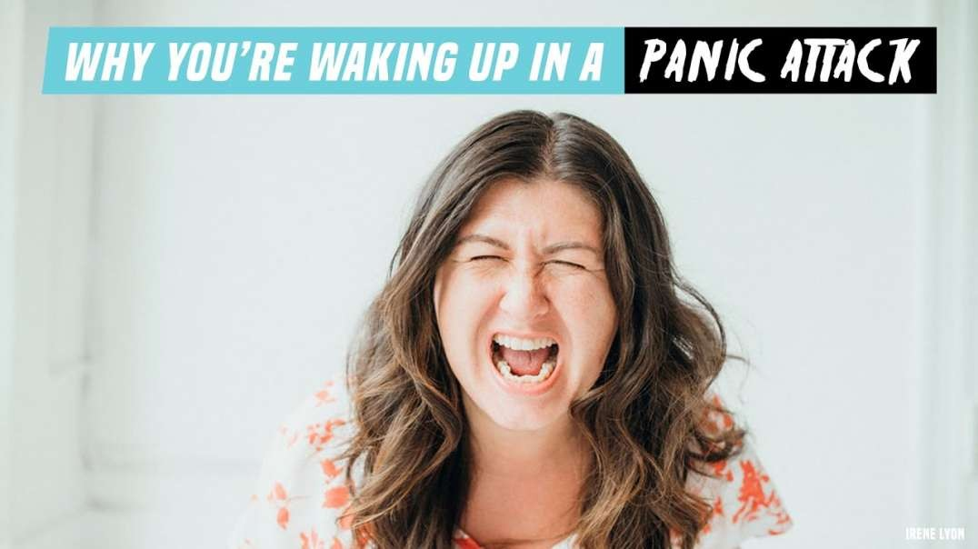 Why Morning Anxiety Has Become Such A Common Problem